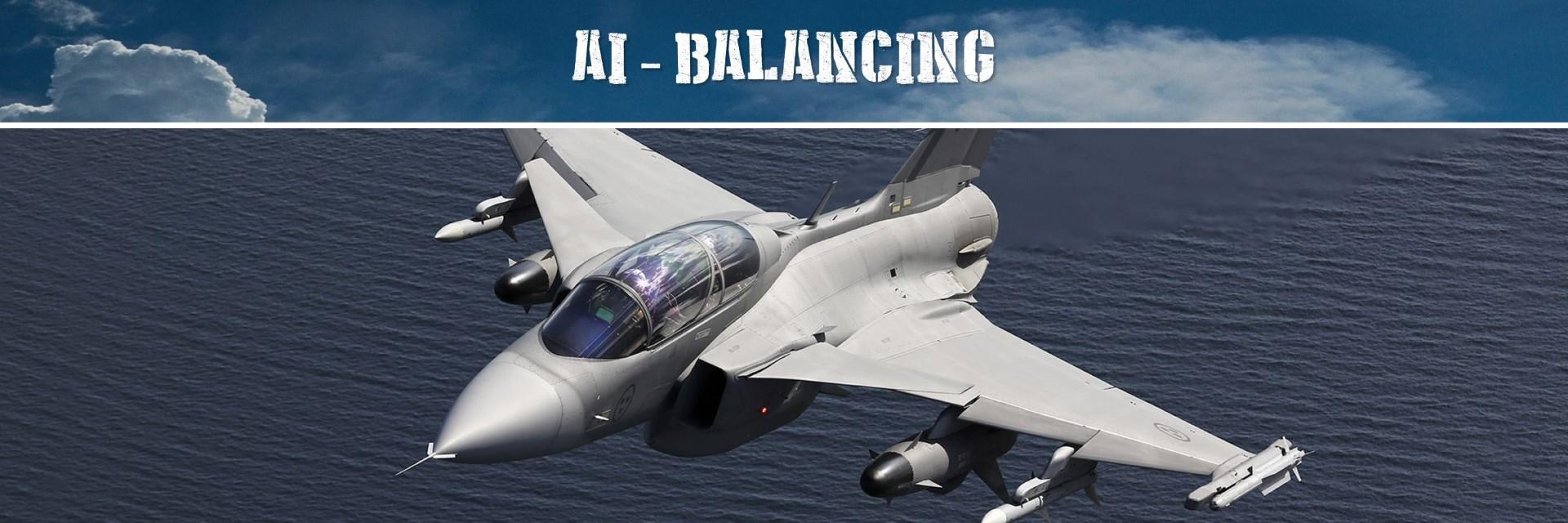 AI A2A Dispatching